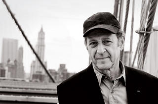MusicNOW: Steve Reich's 80th Birthday Celebration
