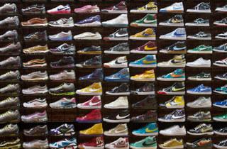 Sneakers06FlightClub