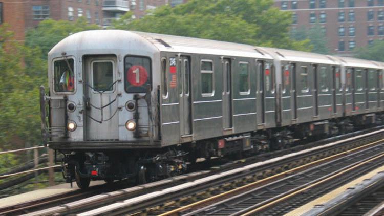 subway secrets