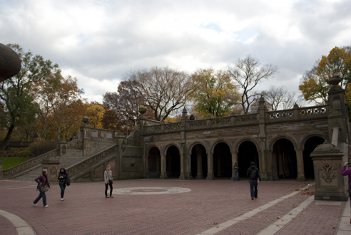 14 New York City secrets