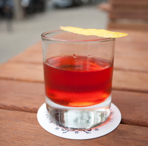 Ten great drinks for $10 or less