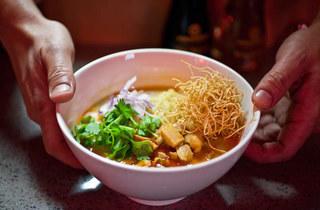 Tabata Noodle Restaurant