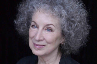 Margaret Atwood: MaddAddam