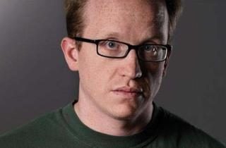 Chris Gethard & Friends