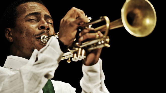 Top 5 Trending Modern Jazz Musicians You Need to Know ...