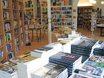 New York's best things to do 2012: Best place to bump into your favorite local author: Greenlight Bookstore