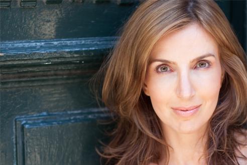 Christina Gausas