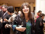 Ruth Reichl at the James Beard Foundation Awards