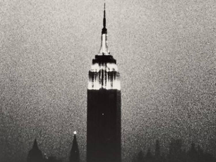 Empire (1964)