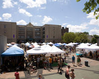 The Brooklyn Flea to expand to Manhattan, Philadelphia
