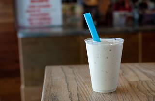 Momofuku Milk Bar Midtown