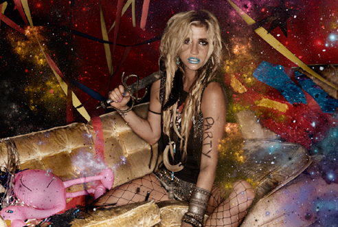 Mad Decent Block Party coming to Brooklyn this summer with Kesha