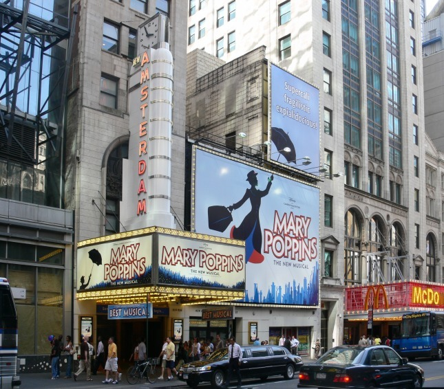 Cheap Theater Where To Enjoy Affordable Shows In Nyc