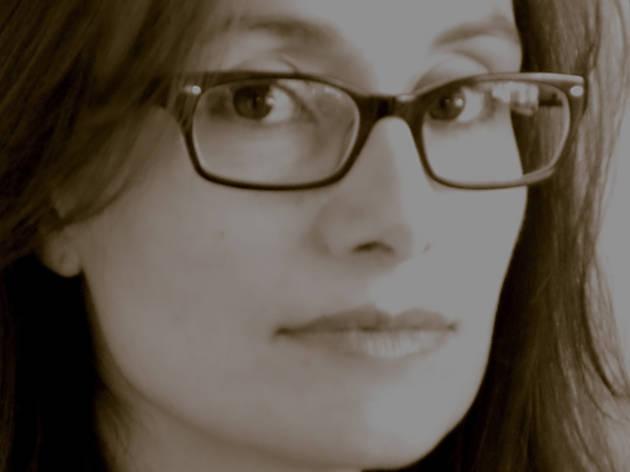 Dana Spiotta + Yo La Tengo