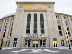 101 things to do in the spring in New York City 2013: Kick off baseball season with NYC's MLB teams