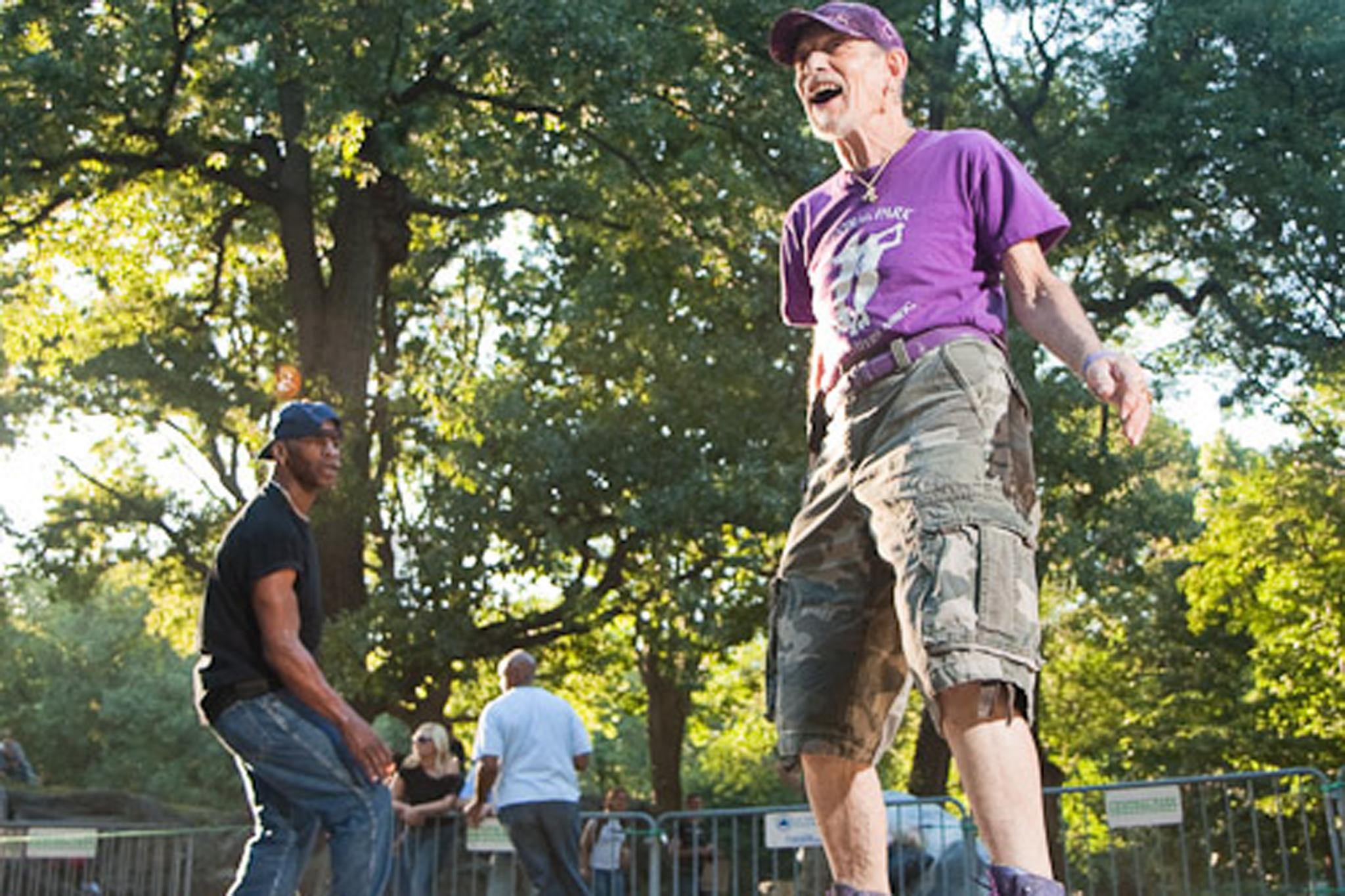 849.twny.42Central_Park_Dance_Skaters.jpg