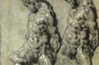 """Renaissance Venice: Drawings from the Morgan"""