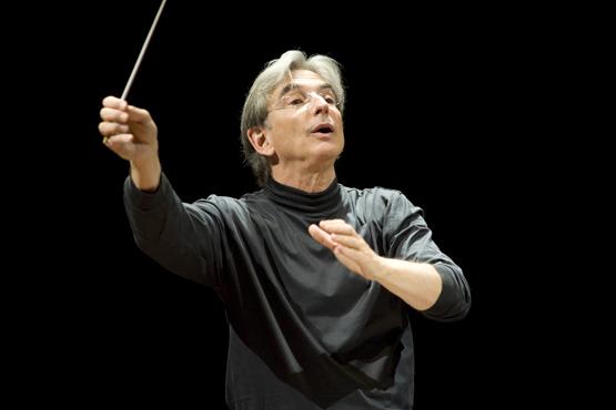 San Francisco Symphony at Carnegie Hall