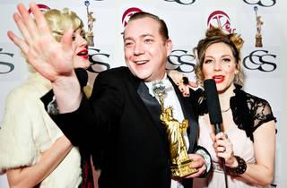 The Seventh Annual Alt.Oscar Awards