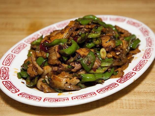 Sensational 26 Best Chinese Restaurants In Nyc For Dim Sum And Noodles Download Free Architecture Designs Intelgarnamadebymaigaardcom