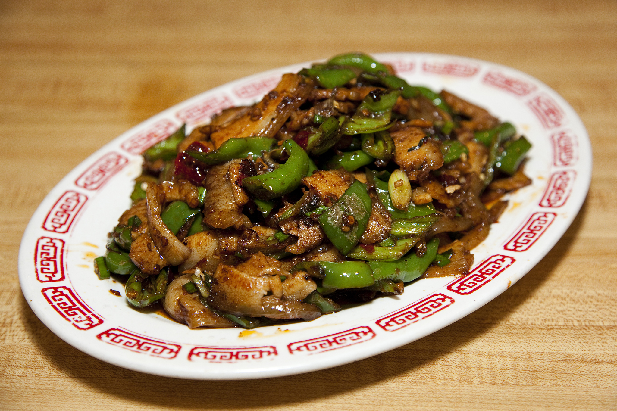 Best chinese restaurants in nyc from dim sum to szechuan food for Asian cuisine restaurant