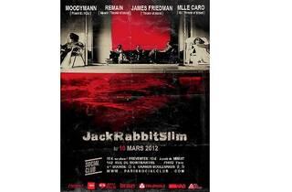JackRabbitSlim