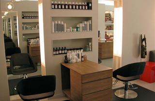 Danka Panka Salon and Store