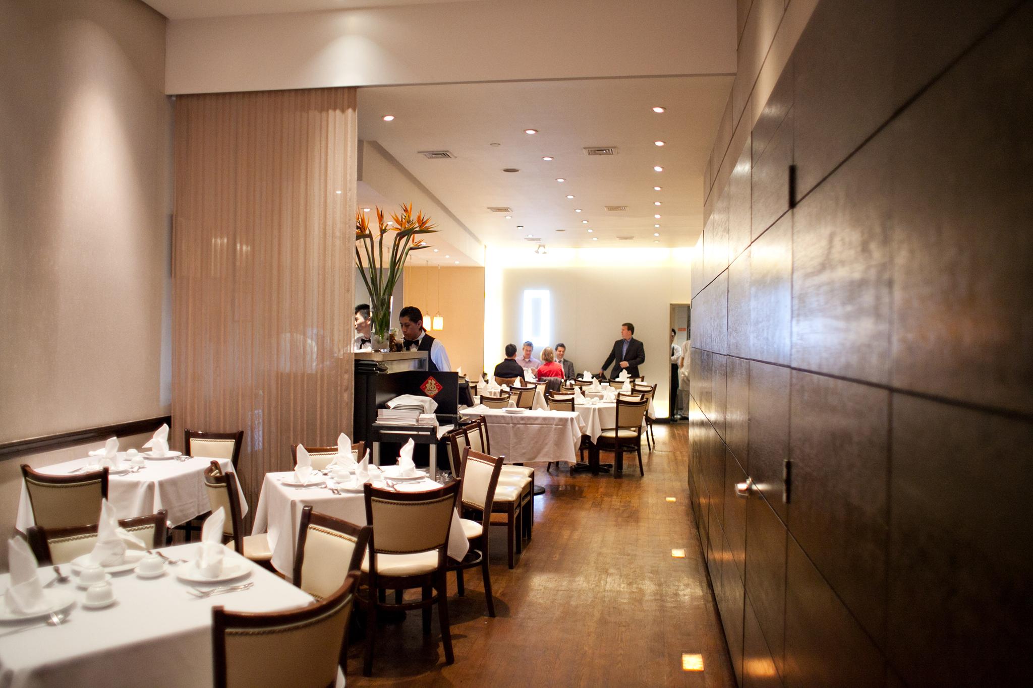 Wondrous Peking Duck House Restaurants In Chinatown New York Download Free Architecture Designs Scobabritishbridgeorg