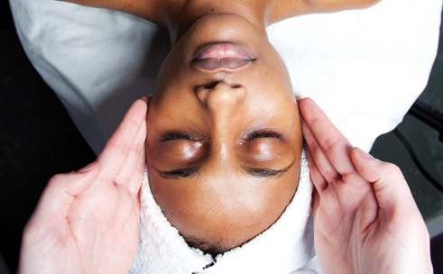 Best spas in LA: Top facials and skin-care treatments