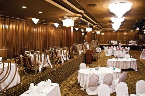 National Restaurant | Restaurants in Brighton Beach, New York