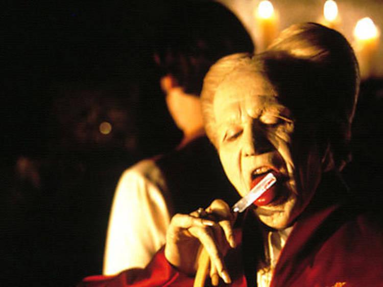 Especial Halloween: Drácula, o mito aos 120 anos