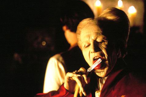 Drácula, o mito aos 120 anos