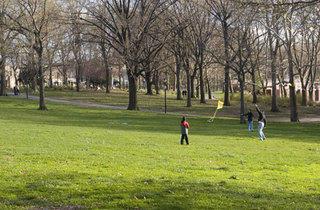 Astoria Park