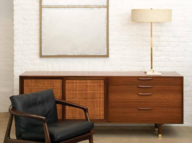 4/5 Regeneration Furniture