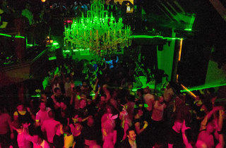 club_providence-2.jpg