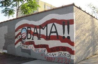 """Election 2012: Race, Gender, Power"""
