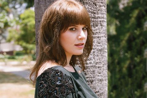 Bethany Cosentino, Best Coast