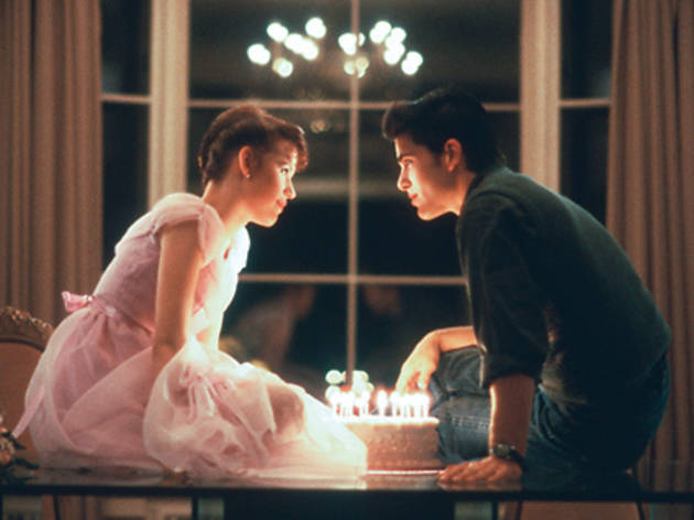 A John Hughes film fest and location tour is coming to Chicago