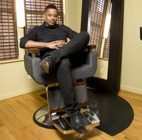 New york 39 s best hair stylists for Mizu hair salon nyc