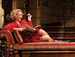 Jan Maxwell in The Royal Family
