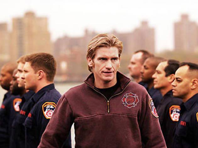 Rescue Me (2004–present)