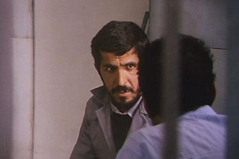 Close-Up (1990)