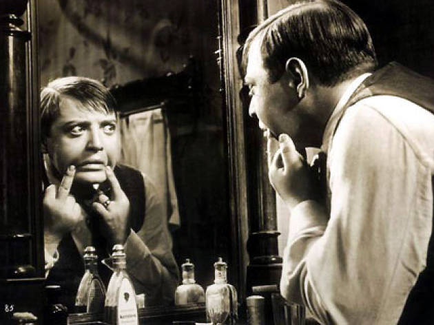 foto de 50 Best Foreign Films of All Time That You Need to Watch