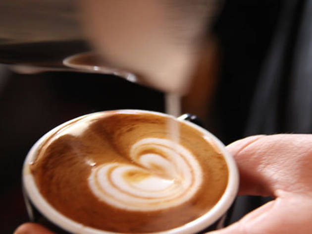 Best Shops And Cafes That Sell Coffee Beans In Nyc