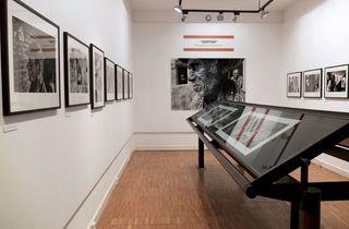 Galerie Fait & Cause