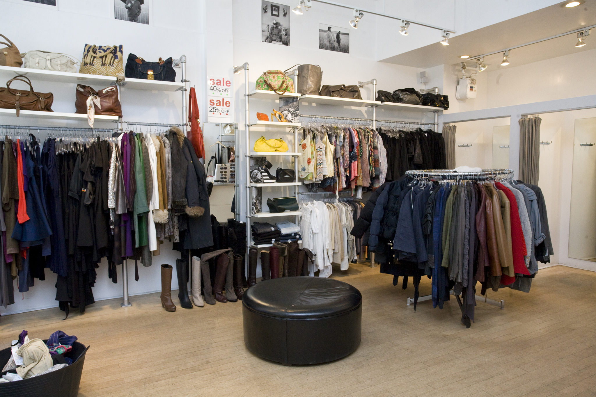 15 Cheap Clothing Stores In Nyc With The Best Deals