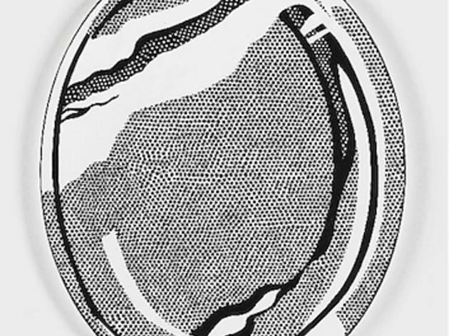 852.ar.horowitz
