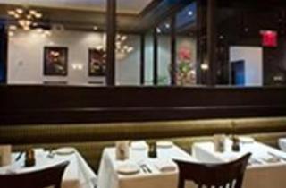 AJ Maxwell's - Steakhouse