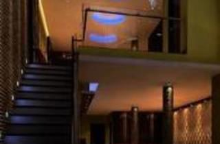 Amaze Fusion Restaurant and Lounge