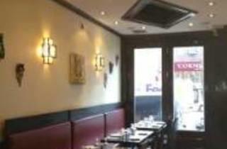 Bellini Italian Restaurant & Brick Oven Pizzeria (CLOSED)